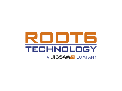 Roots 6